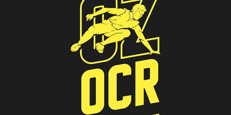 OZ OCR
