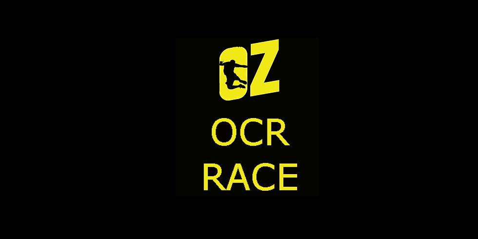 OZ OCR RACE