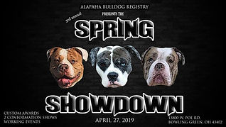 springshowdown.jpg