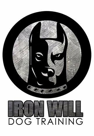 ironwill.jpg