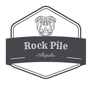 rockpile.jpg