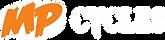 MP Cycles Logo long white.png