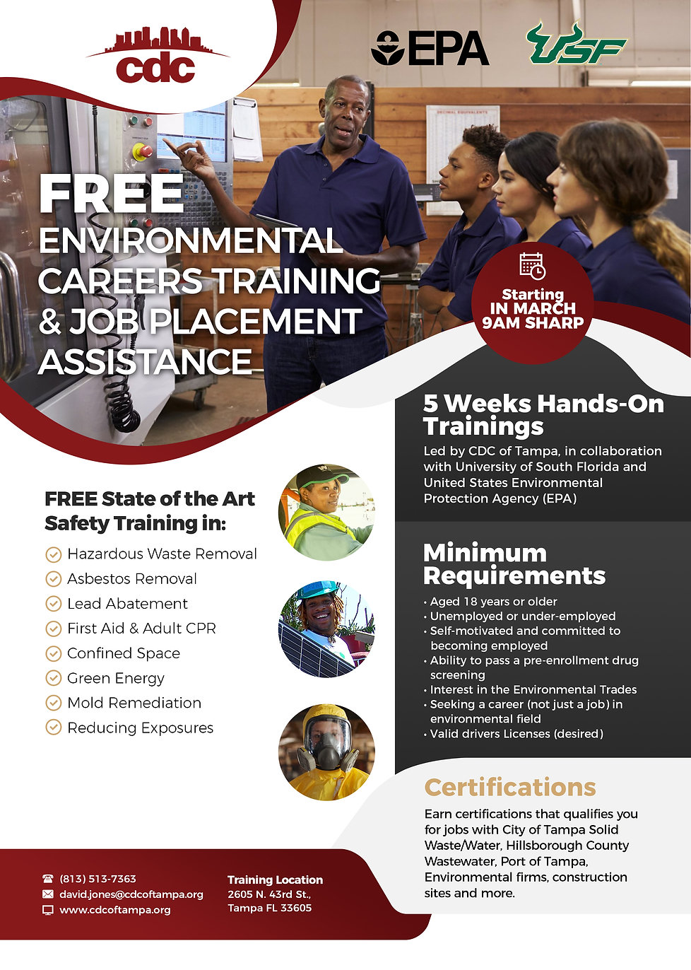 CDC Job Training - March - ONLINE.jpg