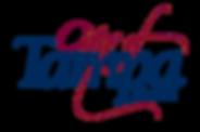 City-Of-Tampa-Logo.png