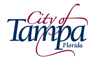 City-Of-Tampa-Logo.png