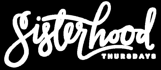 Sisterhood - Thursdays logo-02.png