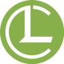 LC icon.png