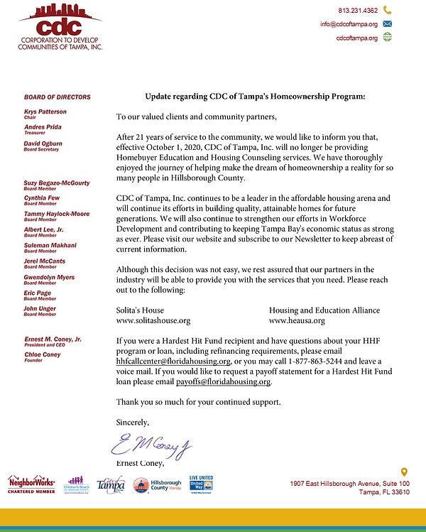 Letter for Clients HBE.jpg
