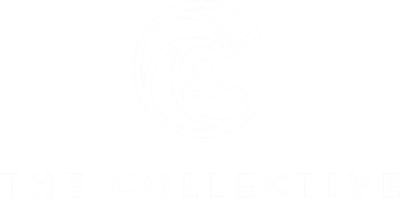 Collective%20logo_1_edited.png