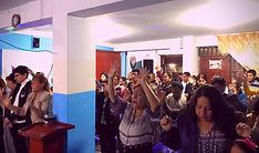 LC Peru.jpeg