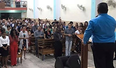 LC Cuba.jpeg