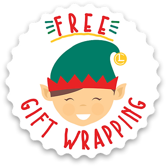 Gift wrapping logo copy.png