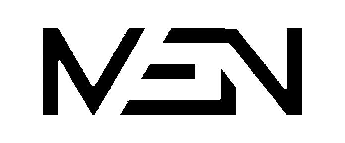 LC Mens logo white.png