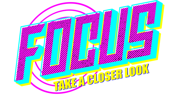 3_Focus Logo_Color_RGB.png