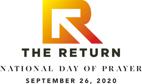 the return logo 2.png