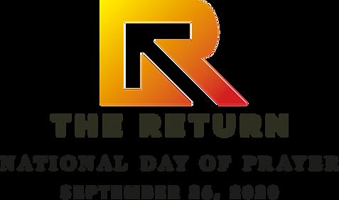 the return logo 2.png