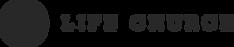 Life Church Logo Black.png