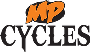 MP Cycles Logo copy.png