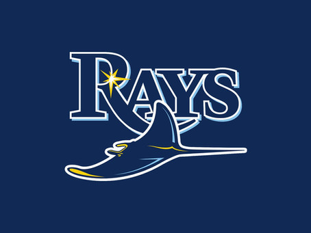 Rays Social Justice Initiative: Corporation to Develop Communities (CDC) of Tampa