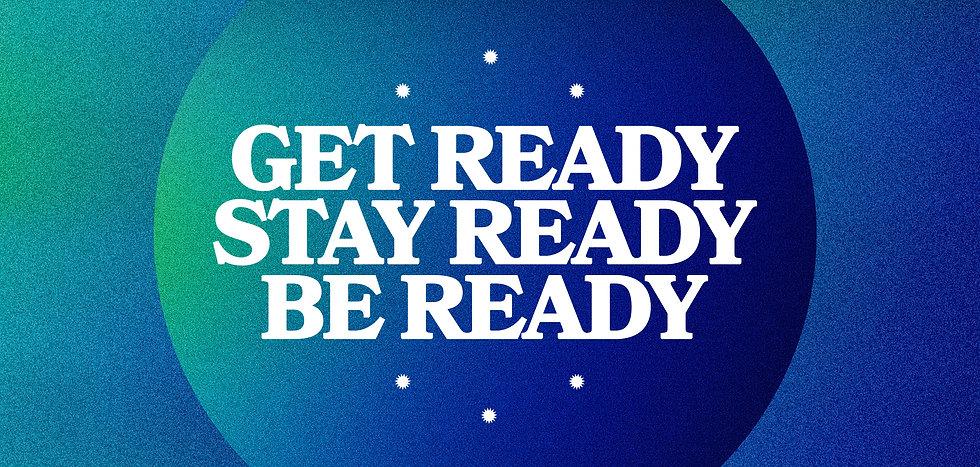 Get Ready ENG LED.jpg