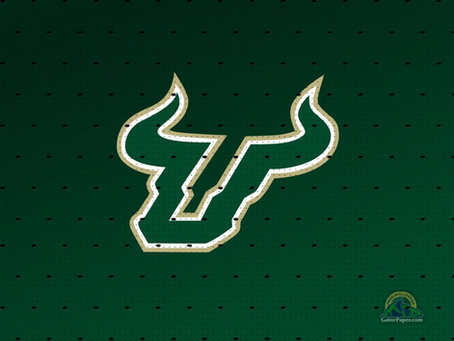 USF, CDC of Tampa team up on job creation program with a focus on East Tampa