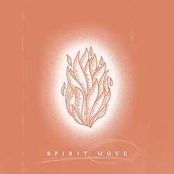 Spirit-Move Spotify.png