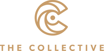 Collective logo_1.png
