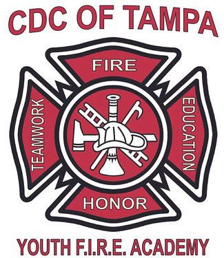 cdc fire logo.jpg
