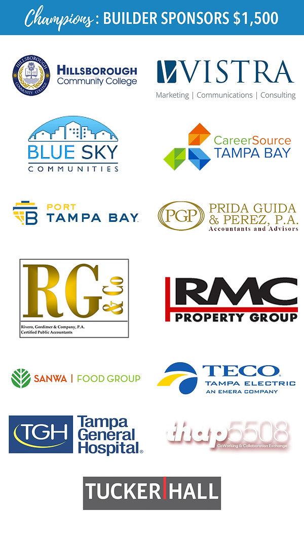 Builder Sponsors.jpg