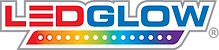 LED GLOW logo.png