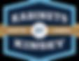 KabinetsByKinsey_Main_Logo.png