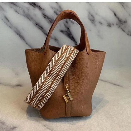 에르메스가방