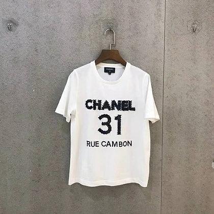 샤넬티셔츠
