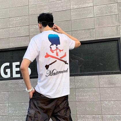 마스터마인드 티셔츠