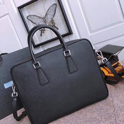 프라다서류가방