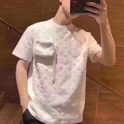 루이비통 티셔츠