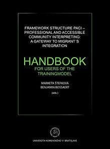 Handbook_Cover (EN).jpg