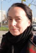 Angelika Schneider foto klein.png