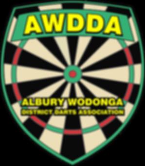 awdda_green_yellow_logo.png