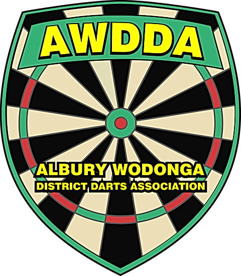 awdda_green_yellow_logo.png