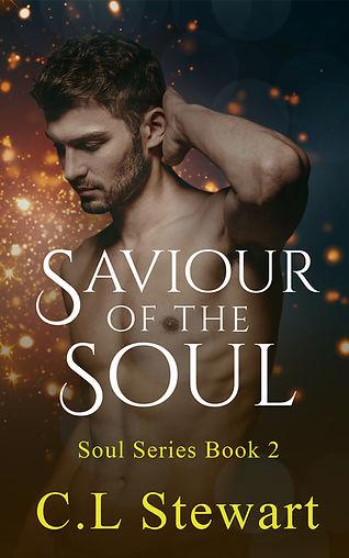 Saviour of The Soul eBook Cover.jpg