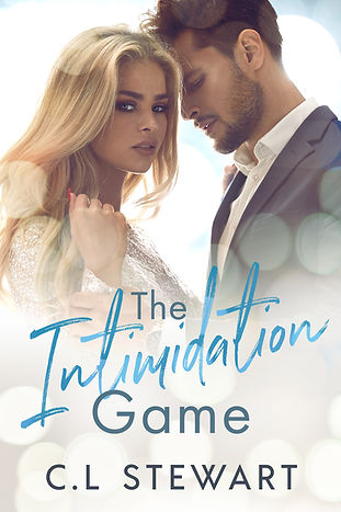 TheIntimidationGame-f900.jpg