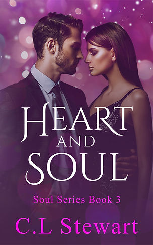 Heart and Soul eBook Cover.jpg