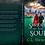 Thumbnail: Saviour of The Soul - Signed Copy