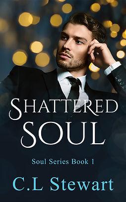 Shattered Soul eBook Cover.jpg