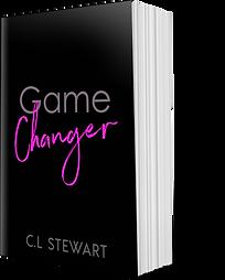 Game Changer Mockup.png