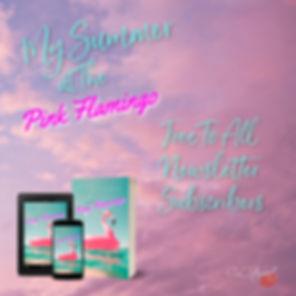 Pink Flamingo Post.jpg
