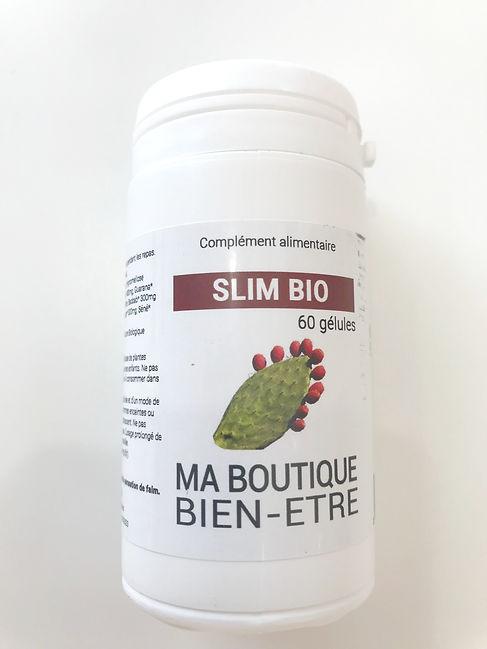 Ma boutique bien etre nimes slim bio_edi