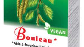 Suc de Bouleau - SALUS - 200 ml