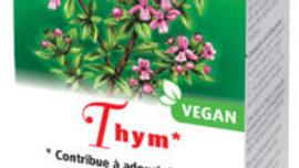 Suc de thym - SALUS - 200 ml -